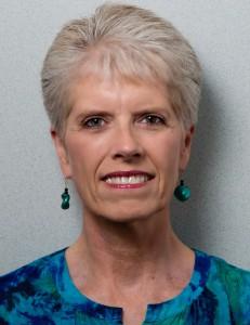 Linda Wheatland Smith